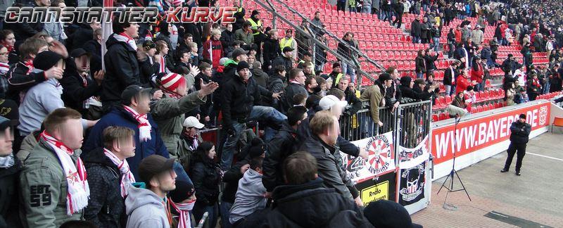 bl23 200211 Bayer 04 Leverkusen - VfB 4-2 --- 0060