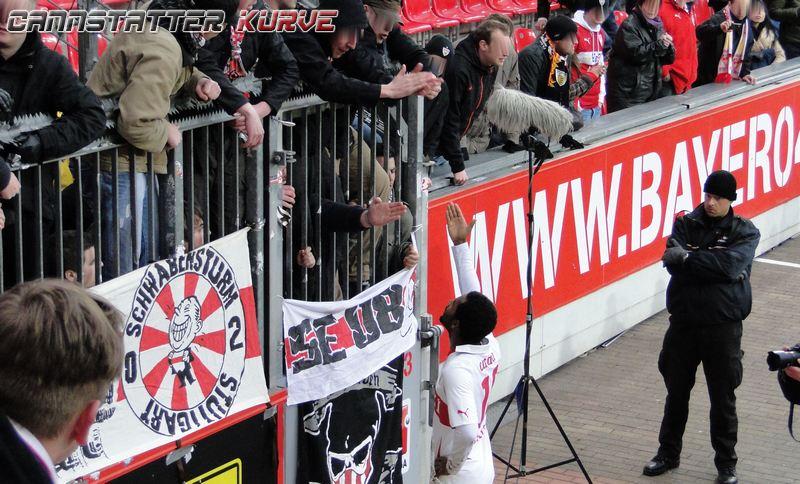 bl23 200211 Bayer 04 Leverkusen - VfB 4-2 --- 0063