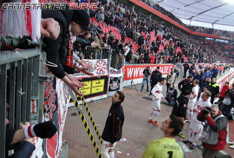 bl23 200211 Bayer 04 Leverkusen - VfB 4-2 --- 0066