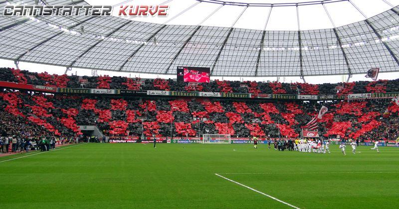 bl23 200211 Bayer 04 Leverkusen - VfB 4-2 Gegner --- 0012
