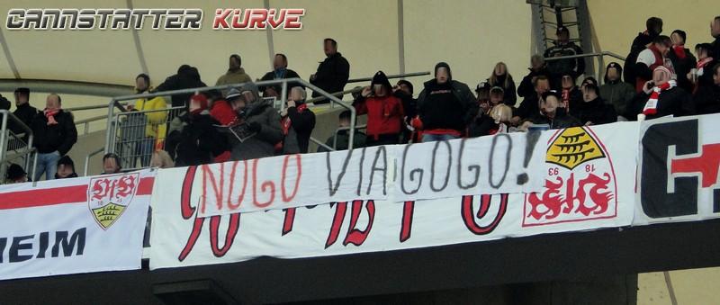 bl23 230213 VfB - 1FC Nuernberg --- 053