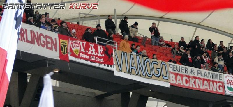 bl23 230213 VfB - 1FC Nuernberg --- 055