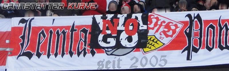 bl23 230213 VfB - 1FC Nuernberg --- 056