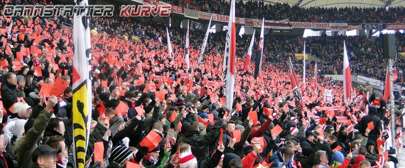 bl23 230213 VfB - 1FC Nuernberg --- 070