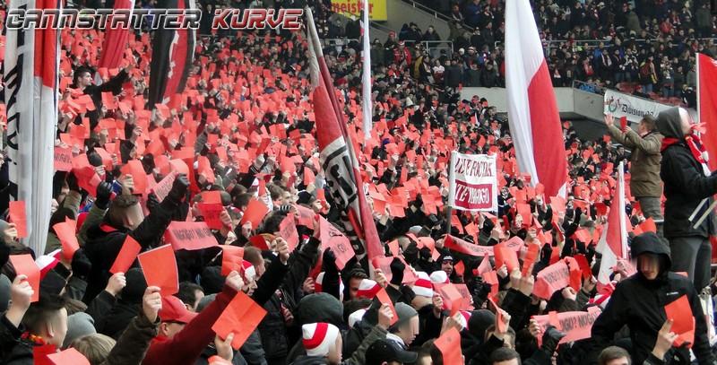 bl23 230213 VfB - 1FC Nuernberg --- 073
