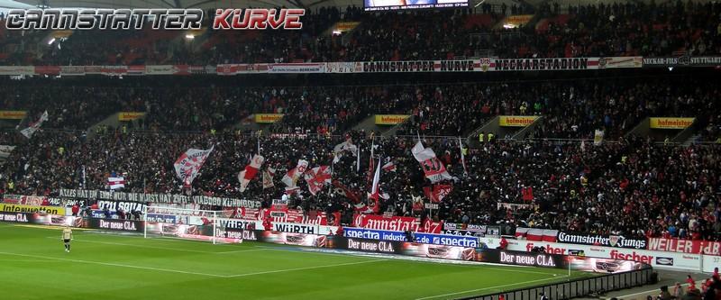 bl23 230213 VfB - 1FC Nuernberg --- 134