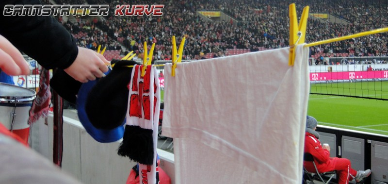 bl23 230213 VfB - 1FC Nuernberg --- 189