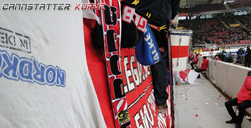 bl23 230213 VfB - 1FC Nuernberg --- 193