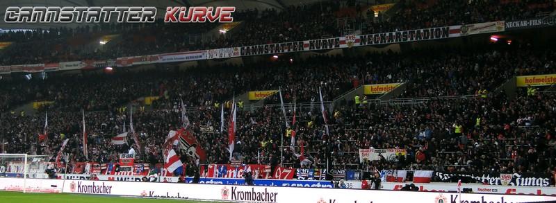 bl23 230213 VfB - 1FC Nuernberg --- 220