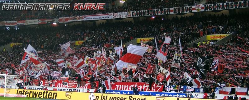 bl23 230213 VfB - 1FC Nuernberg --- 234