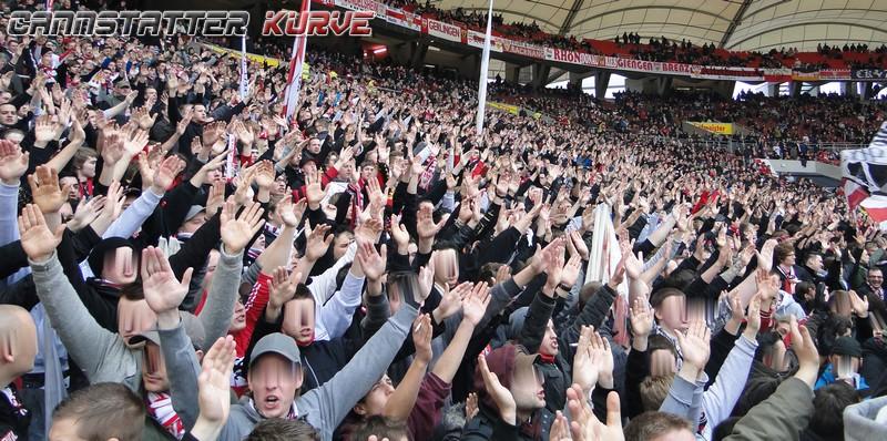 bl23 250212 VfB - SC Freiburg 4-1 --- 0053
