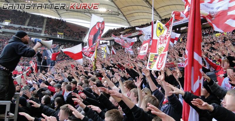 bl23 250212 VfB - SC Freiburg 4-1 --- 0075