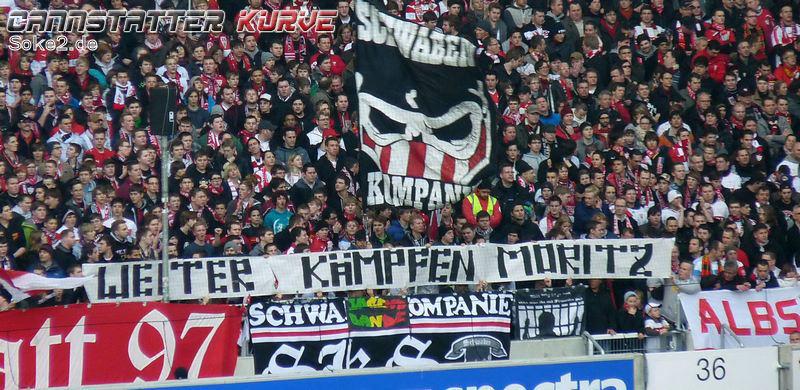 bl23 250212 VfB - SC Freiburg 4-1 --- 0095 --- soke2_P1630362