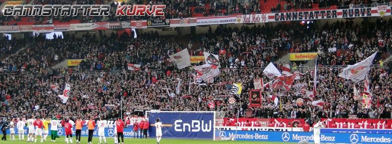 bl23 250212 VfB - SC Freiburg 4-1 --- 0124