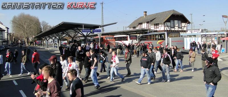 bl24-020313-Bayer04Leverkusen-VfB - 007