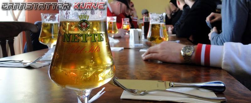 bl24-020313-Bayer04Leverkusen-VfB - 018