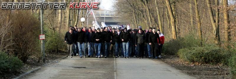 bl24-020313-Bayer04Leverkusen-VfB - 058