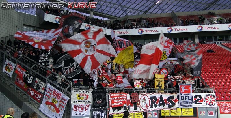 bl24-020313-Bayer04Leverkusen-VfB - 074