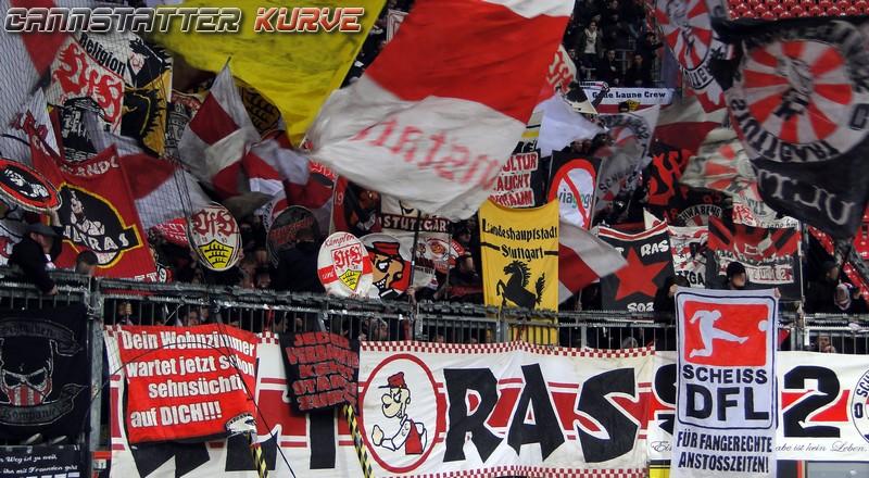 bl24-020313-Bayer04Leverkusen-VfB - 076