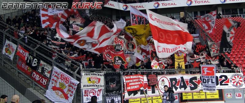 bl24-020313-Bayer04Leverkusen-VfB - 080