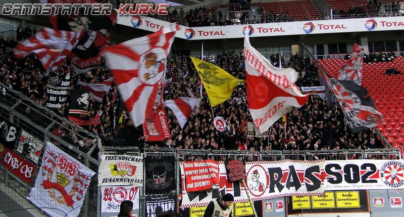 bl24-020313-Bayer04Leverkusen-VfB - 085