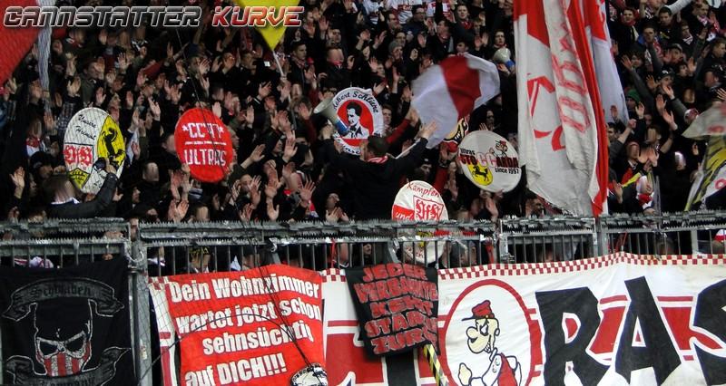bl24-020313-Bayer04Leverkusen-VfB - 089