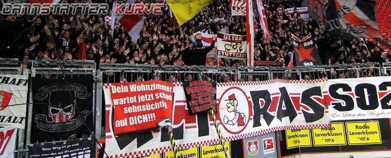 bl24-020313-Bayer04Leverkusen-VfB - 095