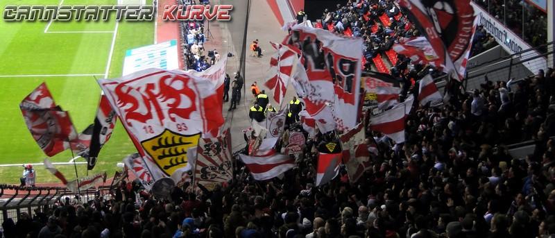 bl24-020313-Bayer04Leverkusen-VfB - 102