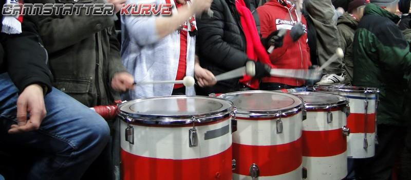 bl24-020313-Bayer04Leverkusen-VfB - 108