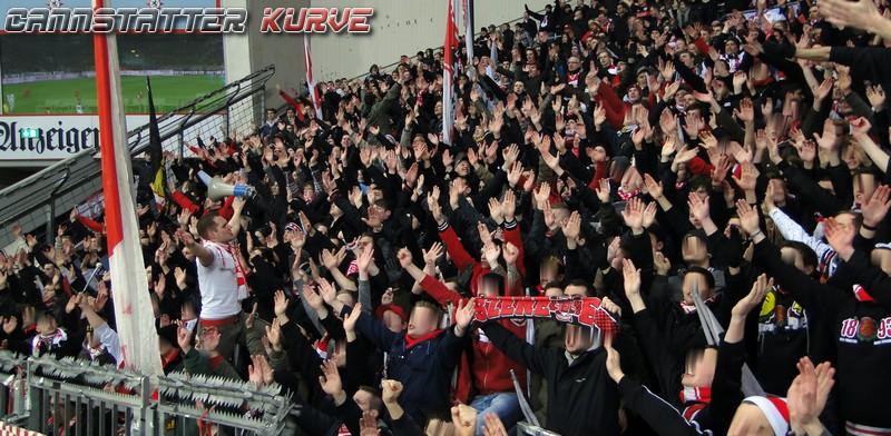 bl24-020313-Bayer04Leverkusen-VfB - 112