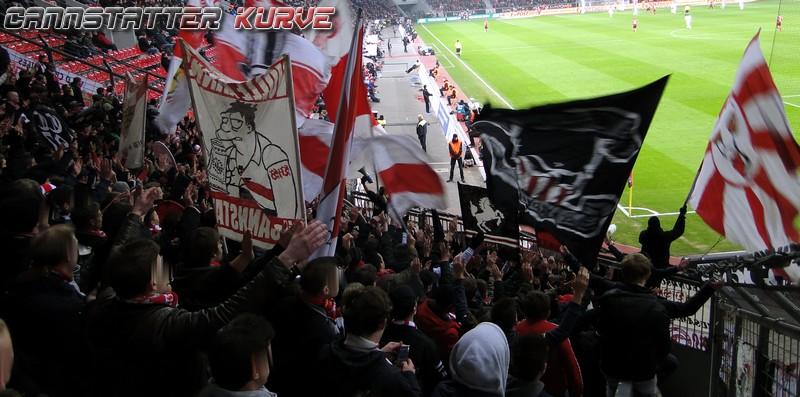 bl24-020313-Bayer04Leverkusen-VfB - 126
