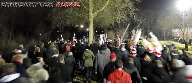 bl24-020313-Bayer04Leverkusen-VfB - 139