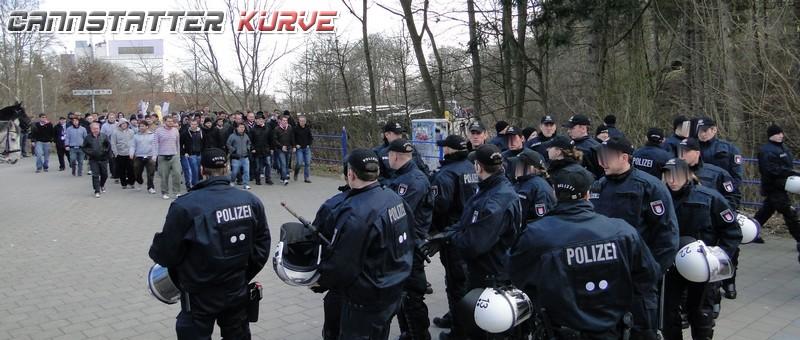 bl24 030312 Hamburger SV - VfB 0-4 --- 0010