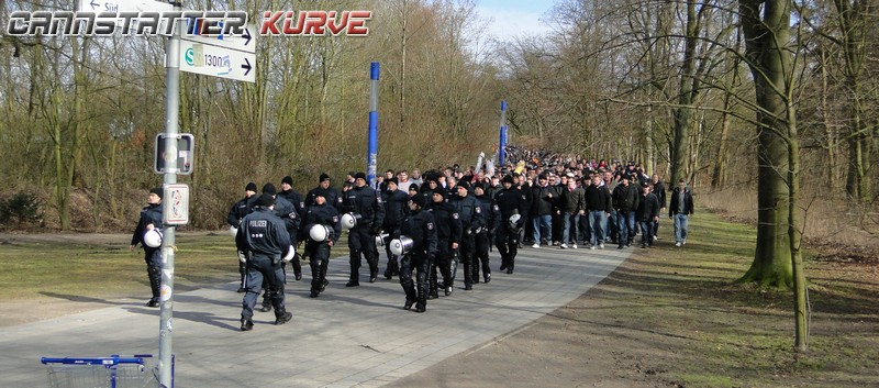 bl24 030312 Hamburger SV - VfB 0-4 --- 0015