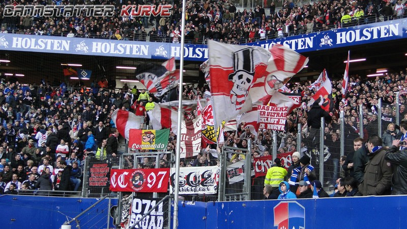 bl24 030312 Hamburger SV - VfB 0-4 --- 0031