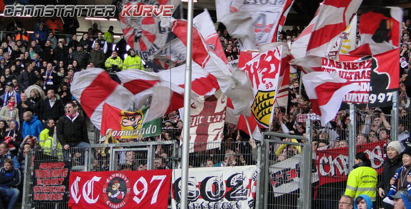 bl24 030312 Hamburger SV - VfB 0-4 --- 0032