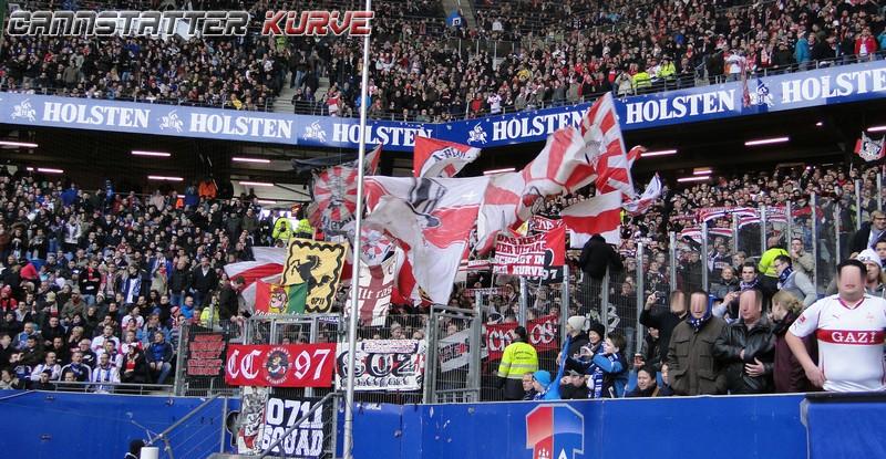 bl24 030312 Hamburger SV - VfB 0-4 --- 0034