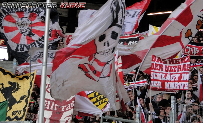 bl24 030312 Hamburger SV - VfB 0-4 --- 0036
