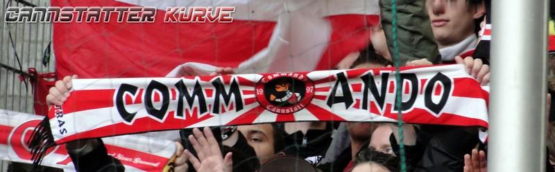 bl24 030312 Hamburger SV - VfB 0-4 --- 0040