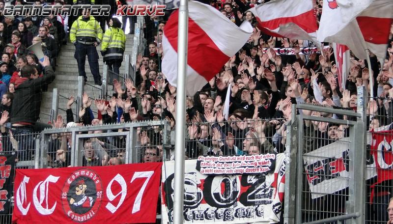 bl24 030312 Hamburger SV - VfB 0-4 --- 0043