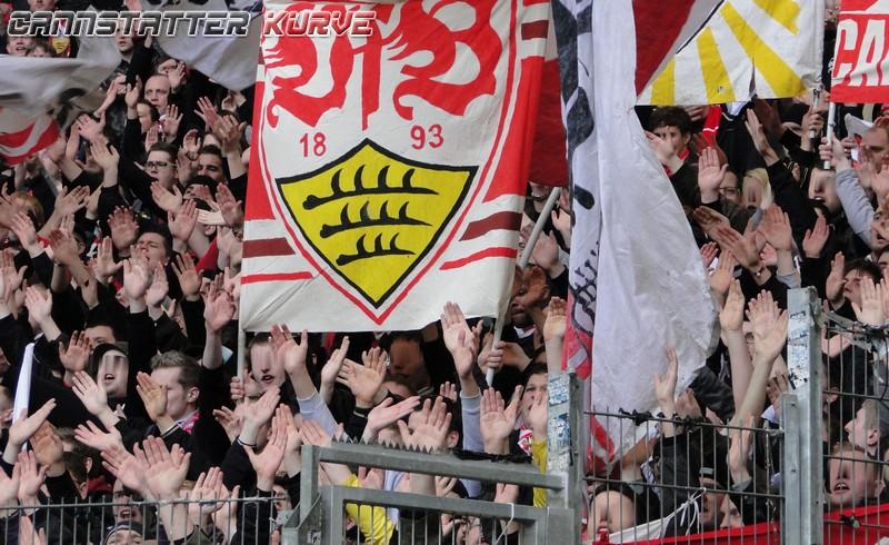 bl24 030312 Hamburger SV - VfB 0-4 --- 0048