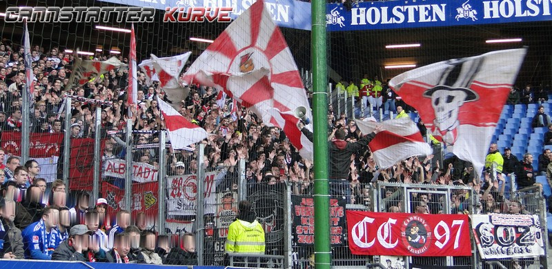 bl24 030312 Hamburger SV - VfB 0-4 --- 0055