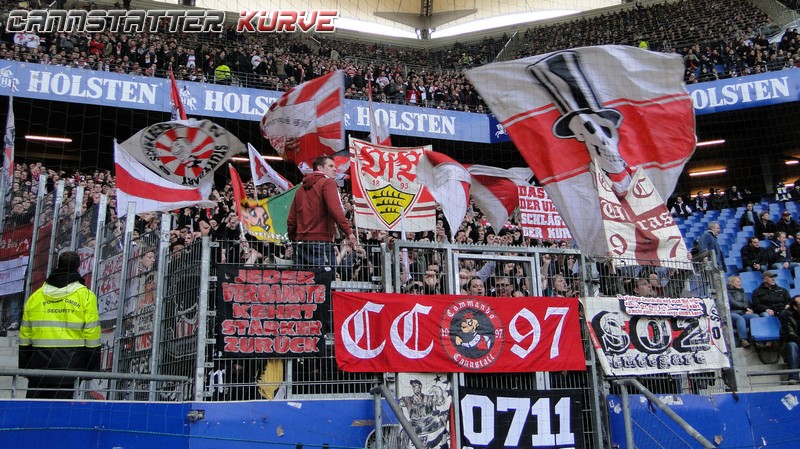 bl24 030312 Hamburger SV - VfB 0-4 --- 0063