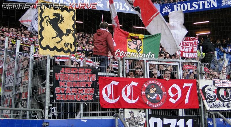 bl24 030312 Hamburger SV - VfB 0-4 --- 0067