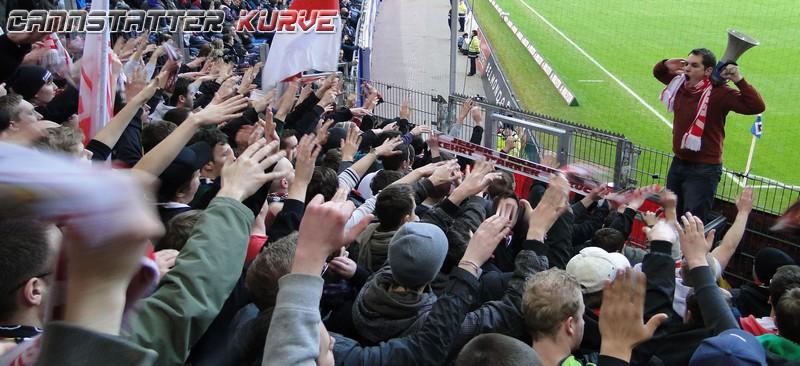 bl24 030312 Hamburger SV - VfB 0-4 --- 0072