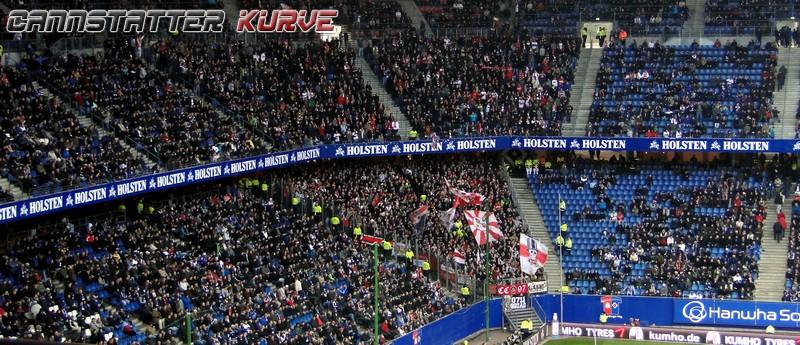 bl24 030312 Hamburger SV - VfB 0-4 --- 0079