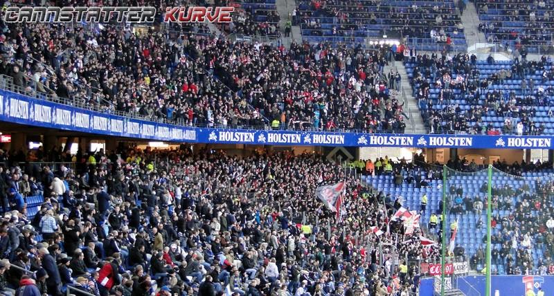 bl24 030312 Hamburger SV - VfB 0-4 --- 0086