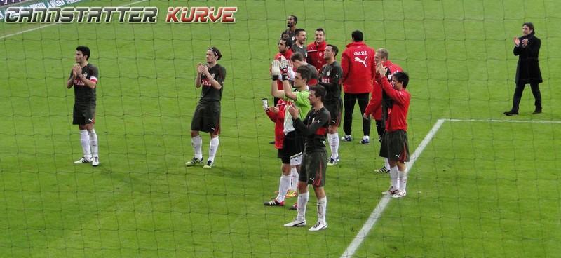 bl24 030312 Hamburger SV - VfB 0-4 --- 0091
