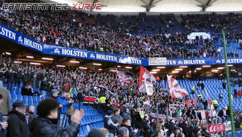 bl24 030312 Hamburger SV - VfB 0-4 --- 0093
