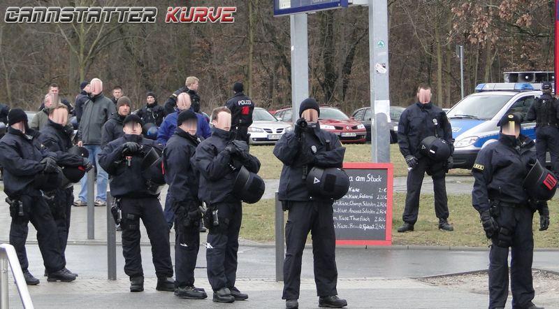 bl24 270211 Eintracht rankfurt - VfB 0-2 --- 0005